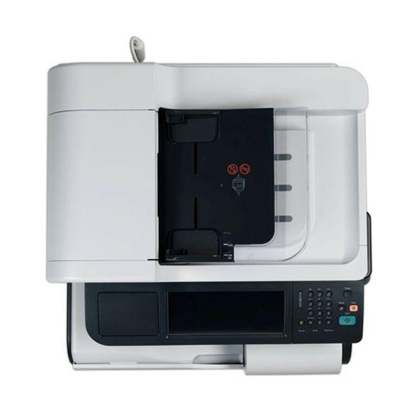 hp-color-laserjet-cm3530-mfp-cc519a--hp-clj-cm3530_4.jpg
