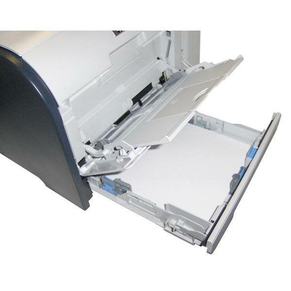 hp-color-laserjet-cp2025-n-rc-hpcp2025n_2.jpg
