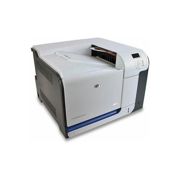 hp-color-laserjet-cp3525x-rc-hp3525x_2.jpg