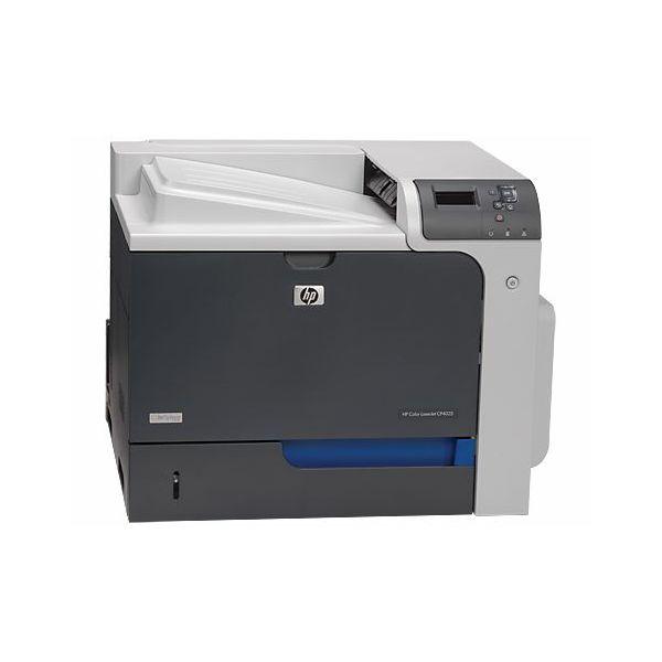 hp-color-laserjet-cp4025n-printer-cc489a-hp-clj-cp4025n_1.jpg