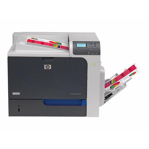hp-color-laserjet-cp4025n-printer-cc489a-hp-clj-cp4025n_2.jpg