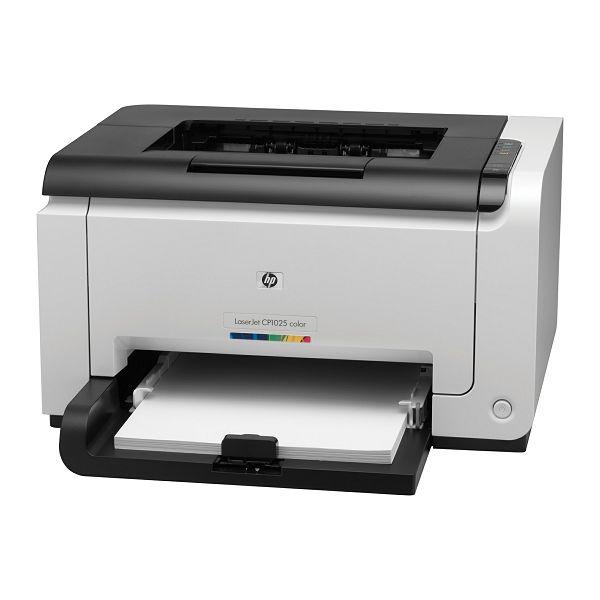 hp-color-laserjet-pro-cp1025nw-printer-c-hp-cp1025-ce918a_1.jpg
