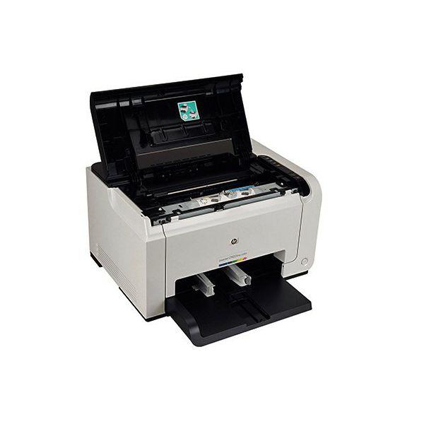 hp-color-laserjet-pro-cp1025nw-printer-c-hp-cp1025-ce918a_2.jpg