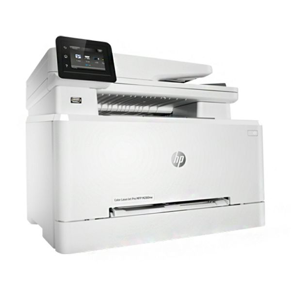 hp-color-laserjet-pro-mfp-m280nw-printer-hp-t6b80a_1.jpg
