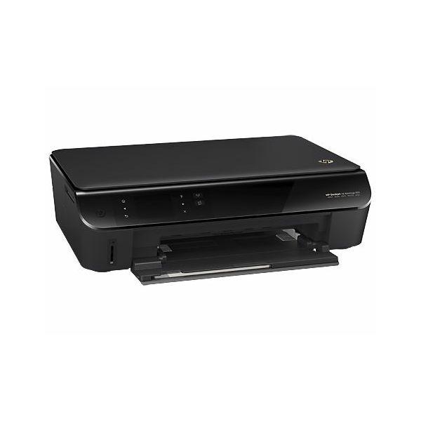 hp-deskjet-ink-advantage-4515-eaio-a9j41-hp-ink-4515-aio_2.jpg