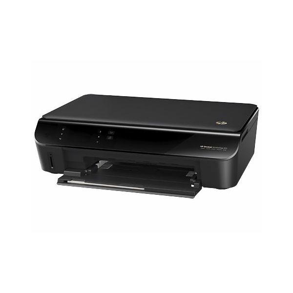 hp-deskjet-ink-advantage-4515-eaio-a9j41-hp-ink-4515-aio_3.jpg
