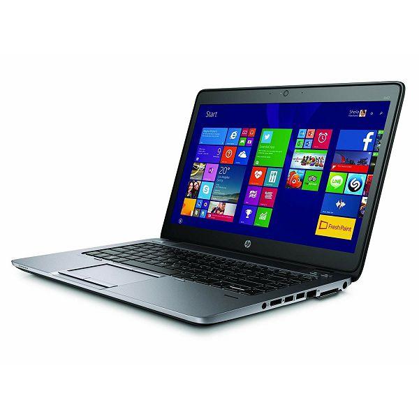 HP EliteBook 840 G2 - Core i5 (5.gen.)