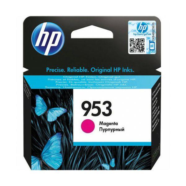 HP F6U13AE No.953 Magenta Originalna tinta