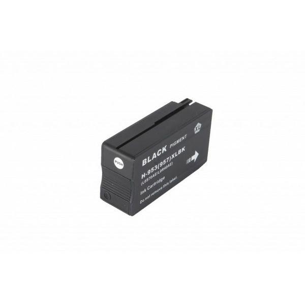 hp-l0s70ae-no953-xl-black-zamjenska-tint-hp-l0s70ae-z_1.jpg