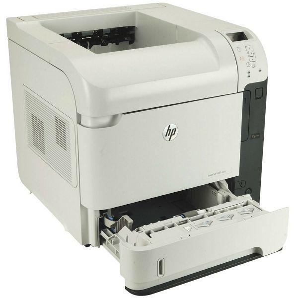 hp-laserjet-enterprise-600-m601n-ce989a--hp-lj-m601n_3.jpg