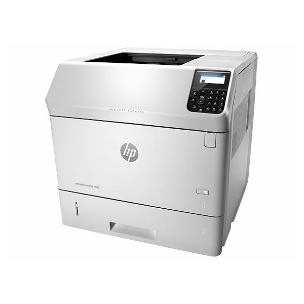 HP LaserJet Enterprise 600 M605dn, E6B70A
