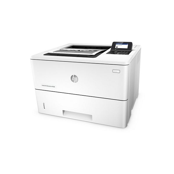 HP LaserJet Enterprise M506dn, F2A69A