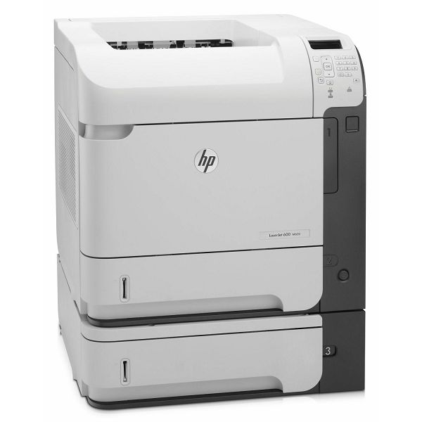 HP LaserJet Enterprise M603xh CE996A