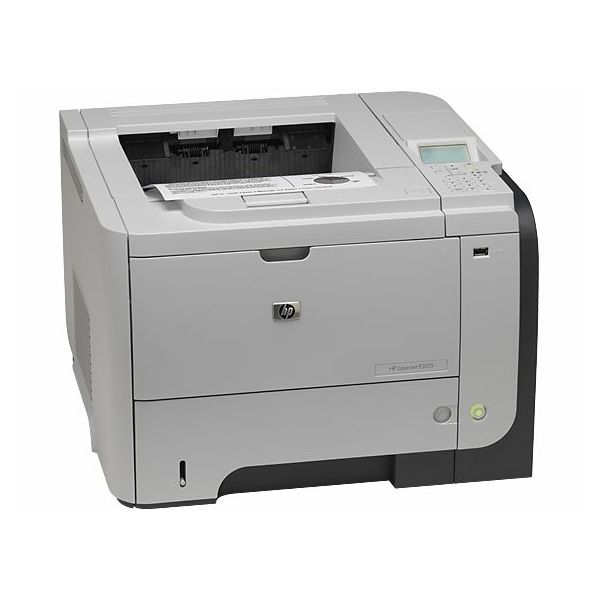 HP LaserJet Enterprise P3015 DN CE528A
