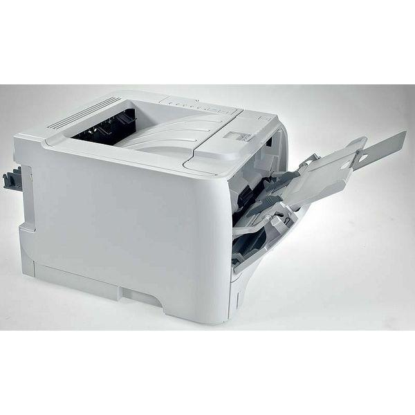 hp-laserjet-p2035-rc-hpp2035_3.jpg