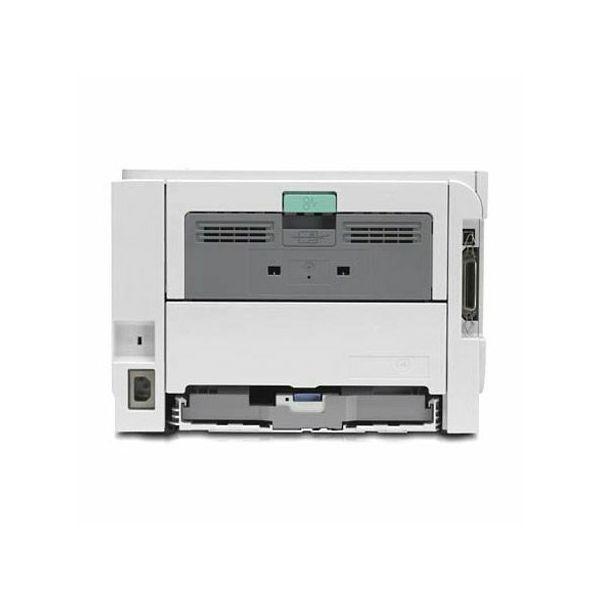 hp-laserjet-p2035-rc-hpp2035_4.jpg