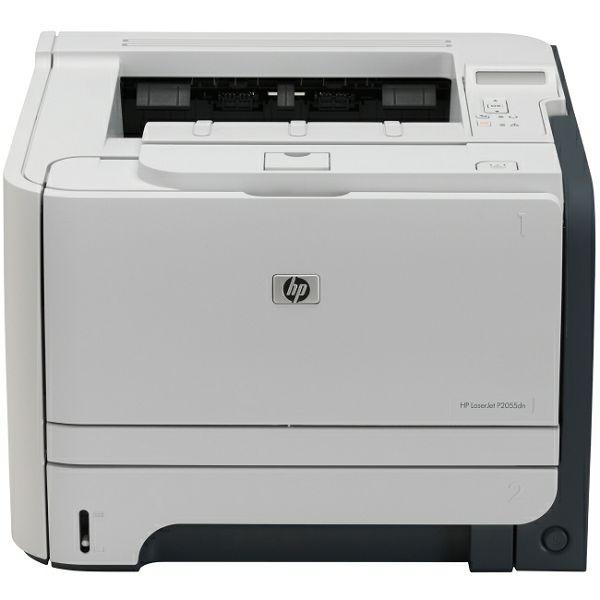 HP LaserJet P2055 DN (CE459A)