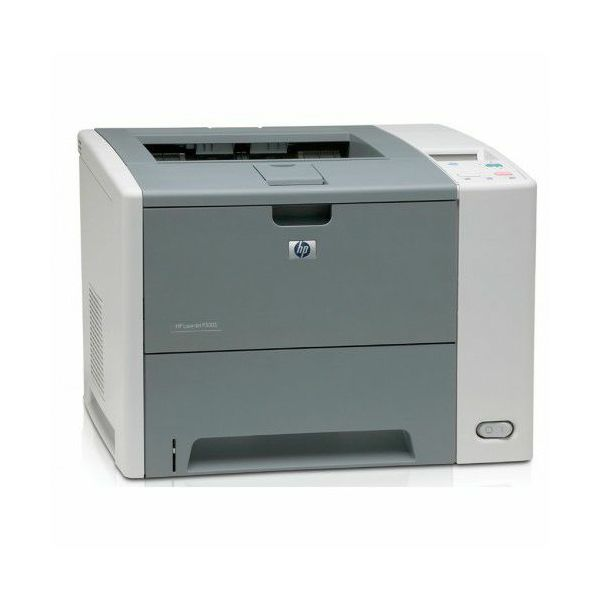 hp-laserjet-p3005-rc-hpp3005_2.jpg