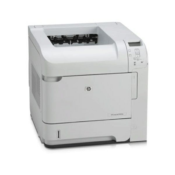 HP LaserJet P4014 N CB512A