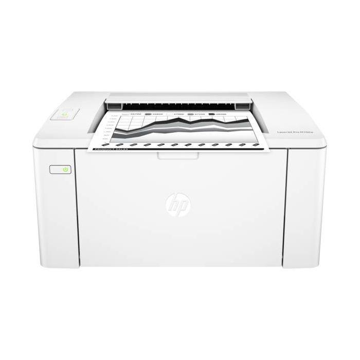 hp-laserjet-pro-m102w-printer-hp-g3q35a_1.jpg