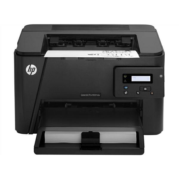 HP LaserJet Pro M201dw, CF456A