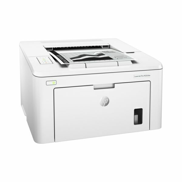 hp-laserjet-pro-m203dw-printer-hp-g3q47a_1.jpg