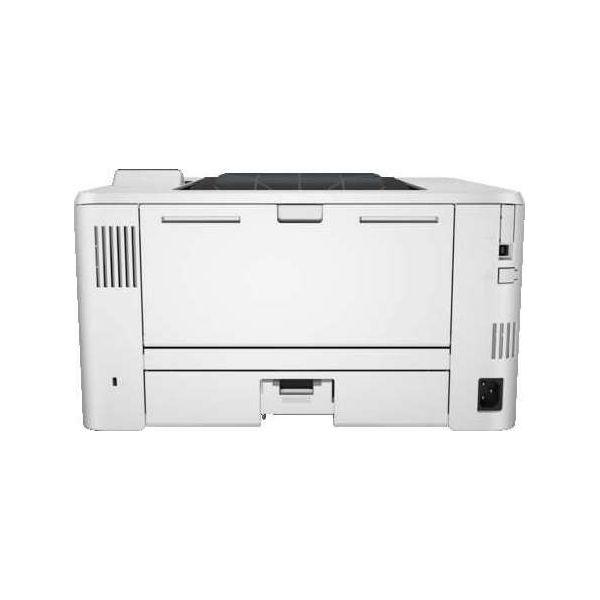 hp-laserjet-pro-m402dn-c5f94a-hp-lj-402dn-c5f94_3.jpg