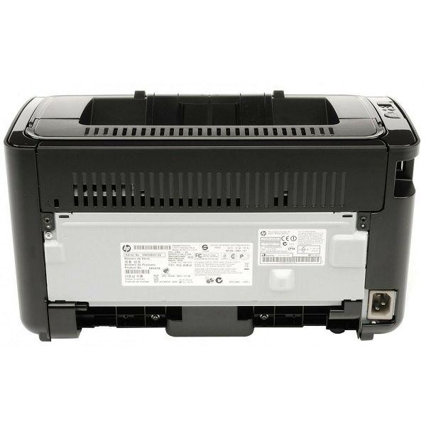 hp-laserjet-pro-p1102w-eprint-ce658a-hp-lj-p1102w-ep_3.jpg