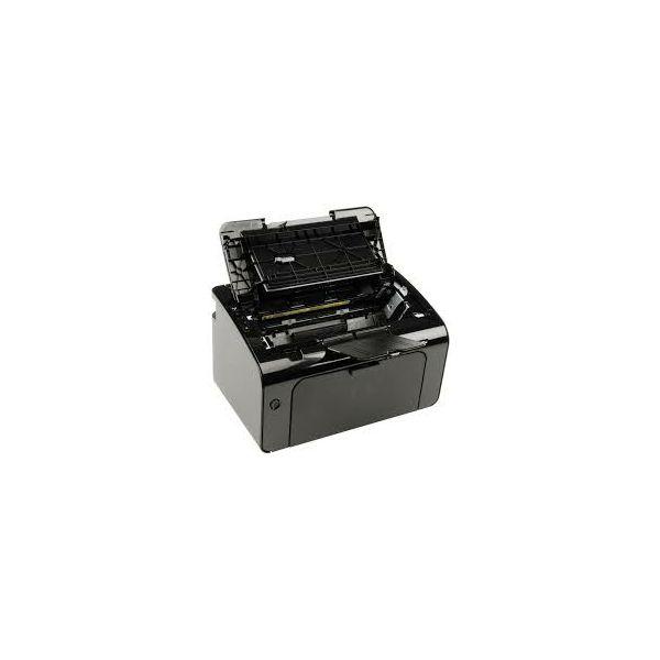hp-laserjet-pro-p1102w-eprint-ce658a-hp-lj-p1102w-ep_4.jpg
