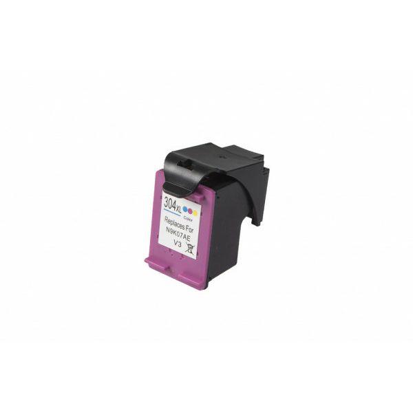 hp-n9k07ae-no304xl-color-zamjenska-tinta-hp-n9k07ae-z_1.jpg