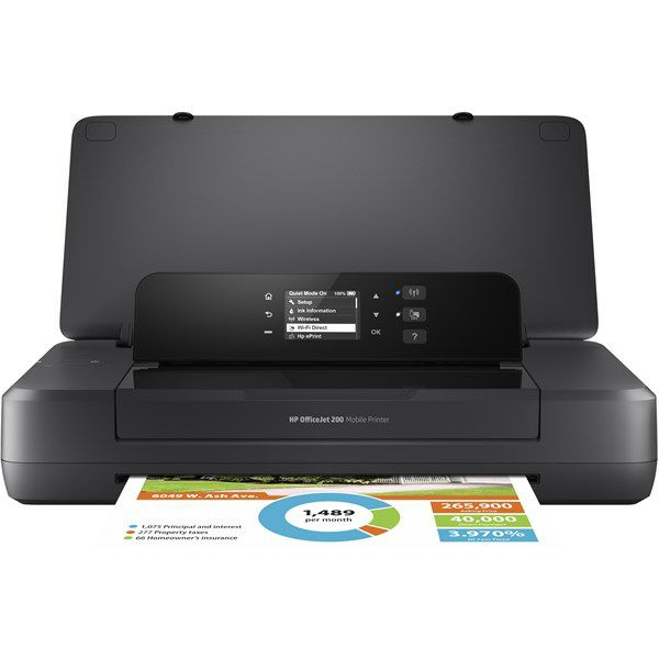hp-officejet-202-mobile-printer-hp-n4k99c_1.jpg