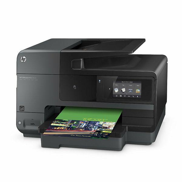 hp-officejet-pro-8620-e-all-in-one-a7f65-hp-oj-8620-a7f65a_1.jpg