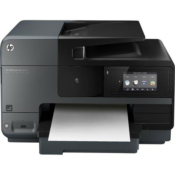 hp-officejet-pro-8620-e-all-in-one-a7f65-hp-oj-8620-a7f65a_2.jpg