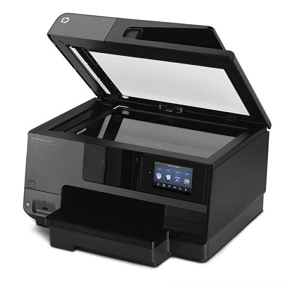 hp-officejet-pro-8620-e-all-in-one-a7f65-hp-oj-8620-a7f65a_3.jpg
