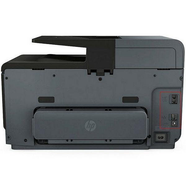 hp-officejet-pro-8620-e-all-in-one-a7f65-hp-oj-8620-a7f65a_4.jpg