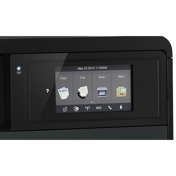 hp-officejet-pro-8620-e-all-in-one-a7f65-hp-oj-8620-a7f65a_5.jpg