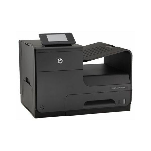 hp-officejet-pro-x551dw-cv037a-hp-oj-x551dw_1.jpg
