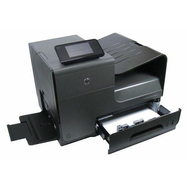 hp-officejet-pro-x551dw-cv037a-hp-oj-x551dw_3.jpg