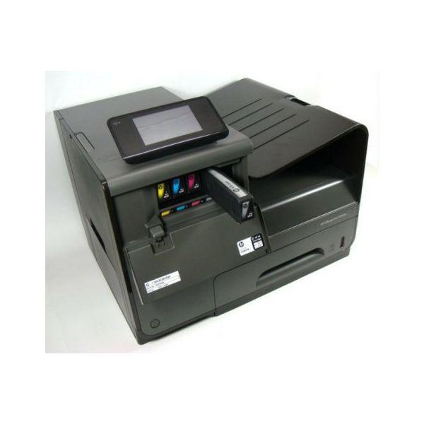 hp-officejet-pro-x551dw-cv037a-hp-oj-x551dw_4.jpg