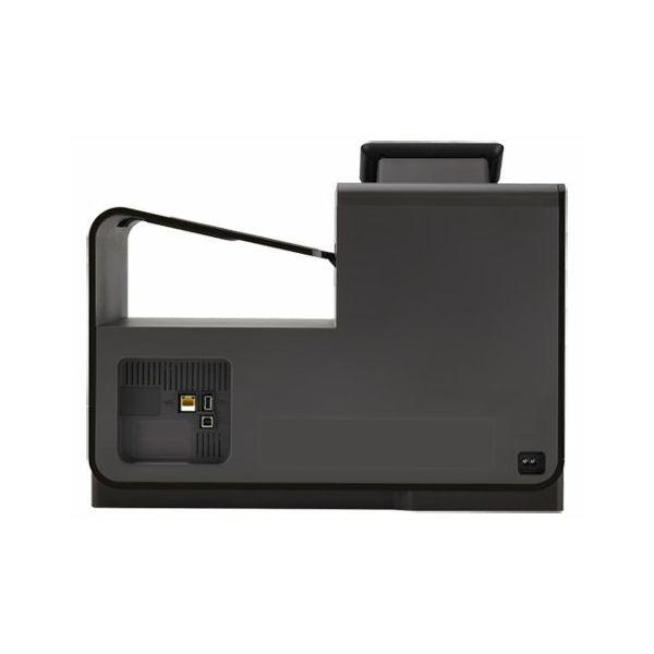 hp-officejet-pro-x551dw-cv037a-hp-oj-x551dw_5.jpg