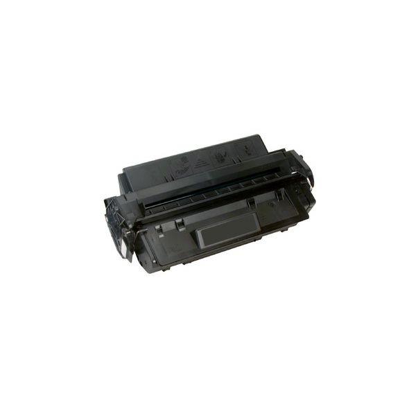 hp-q2610a-10a-black-zamjenski-toner-hp-q2610a_1.jpg