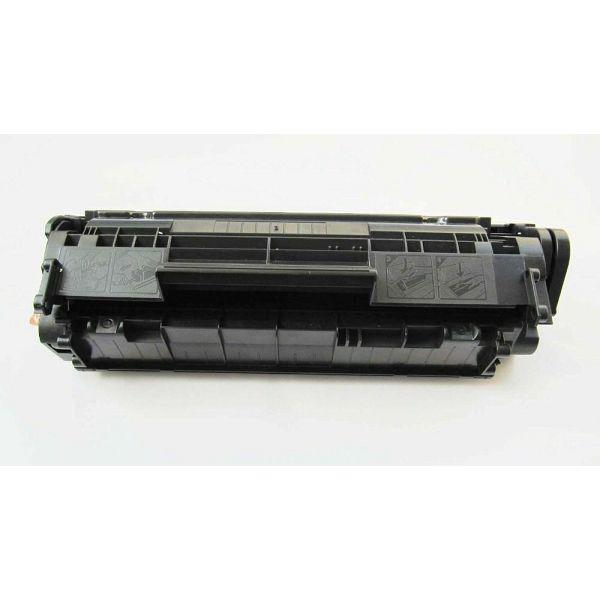 hp-q2612x-12x-black-zamjenski-toner-hp-q2612x_1.jpg