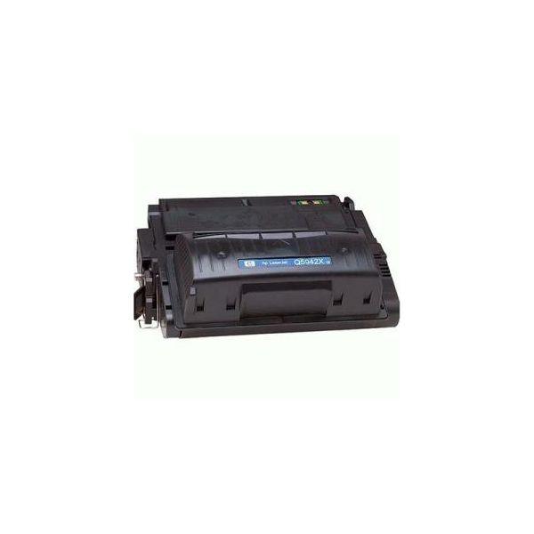 hp-q5942x-42x-black-zamjenski-toner-hp-q5942x_1.jpg