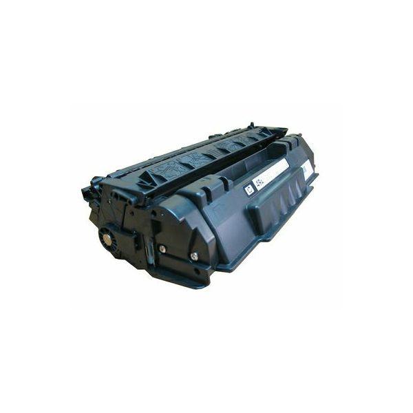 HP Q5949A 49A BLACK ZAMJENSKI TONER