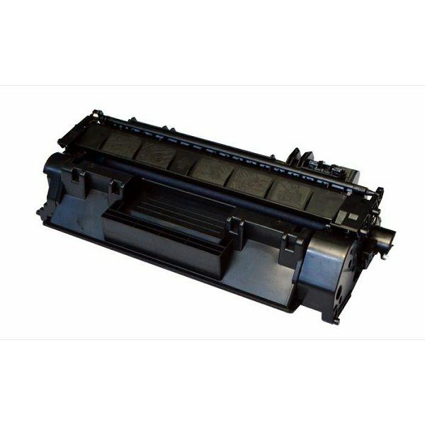 HP Q5949X 49X BLACK ZAMJENSKI TONER