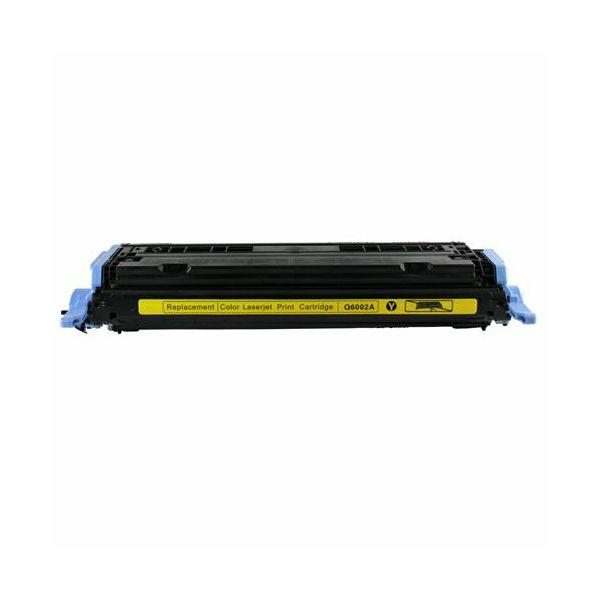 hp-q6002a-124a-yellow-zamjenski-toner-hp-q6002a_1.jpg