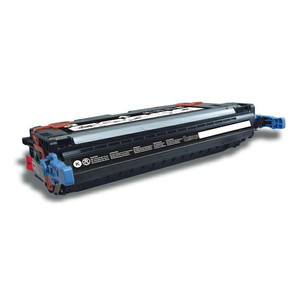 hp-q6460a-644a-black-zamjenski-toner-hp-q6460a_1.jpg