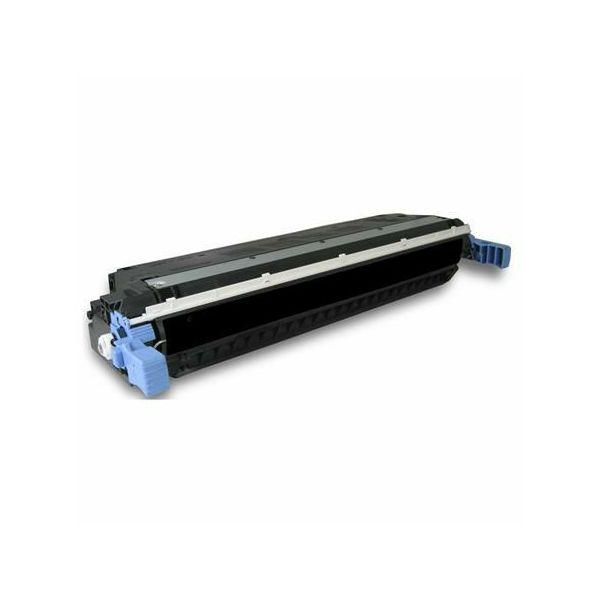 hp-q6470a-501a-black-zamjenski-toner-hp-q6470_1.jpg