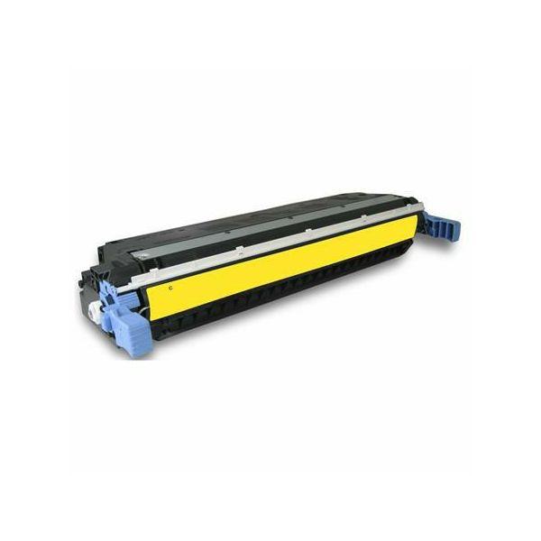 hp-q6472a-502a-yellow-zamjenski-toner-hp-q6472_1.jpg