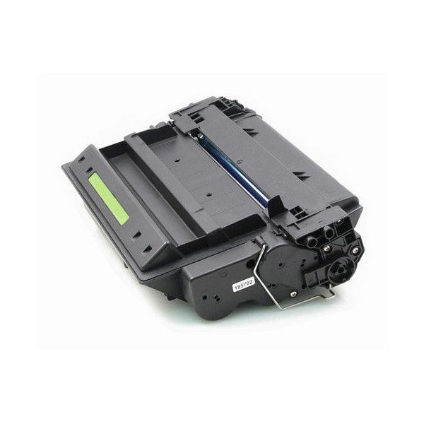 hp-q6511x-11x-black-zamjenski-toner-hp-q6511x_1.jpg